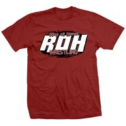 ROH Circle T-Shirt