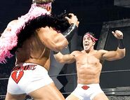 Raw-18-4-2005-2