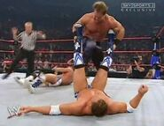 Raw-31 5 2004
