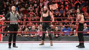 September 17, 2018 Monday Night RAW results.4