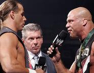 September 26, 2005 Raw.21
