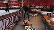 The Best of WWE 10 Greatest Matches From the 2010s.00079
