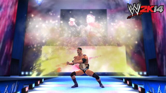 ファイル:WWE 2K14 Screenshot.59.jpg