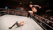 WWE Live Tour 2017 - Liège 16