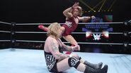WWE World Tour 2017 - Aberdeen 10