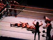 WWF House Show (Jun 15, 97').00012