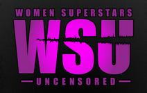 Womens Superstars United