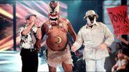 WrestleMania 17.19