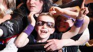 WrestleMania Tour 2011-Glasgow.7