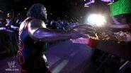WrestleMania Tour 2011-Salzburg.5