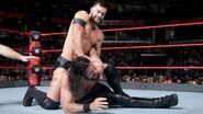 1-8-18 Raw 51