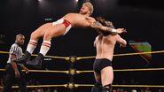 10-30-19 NXT 25