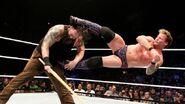 11-10-14 WWE 14