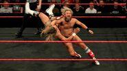 11-21-19 NXT UK 4