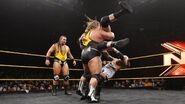 11-8-17 NXT 5
