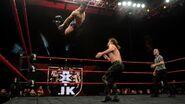 2-27-20 NXT UK 13
