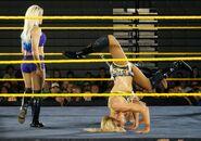 4-11-15 NXT 8