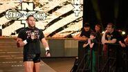 6-28-11 NXT 1