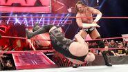 7-17-17 Raw 24