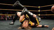 7-18-18 NXT 10