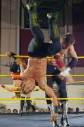 8-29-14 NXT 9