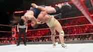 8-7-17 Raw 16