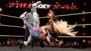 April 13, 2016 NXT.13