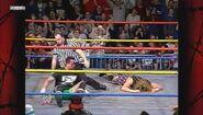 April 18, 1995 ECW Hardcore.00006