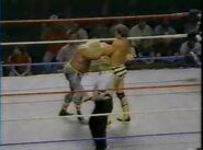 August 6, 1985 Prime Time Wrestling.00009