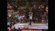 Best WrestleMania Ladder Matches.00013