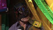 CMLL Informa (March 25, 2015) 10