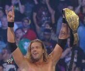 Edge World Champ