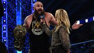 February 7, 2020 Smackdown results.18