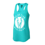Finn Bàlor Bàlor Club Worldwide Women's Tank Top