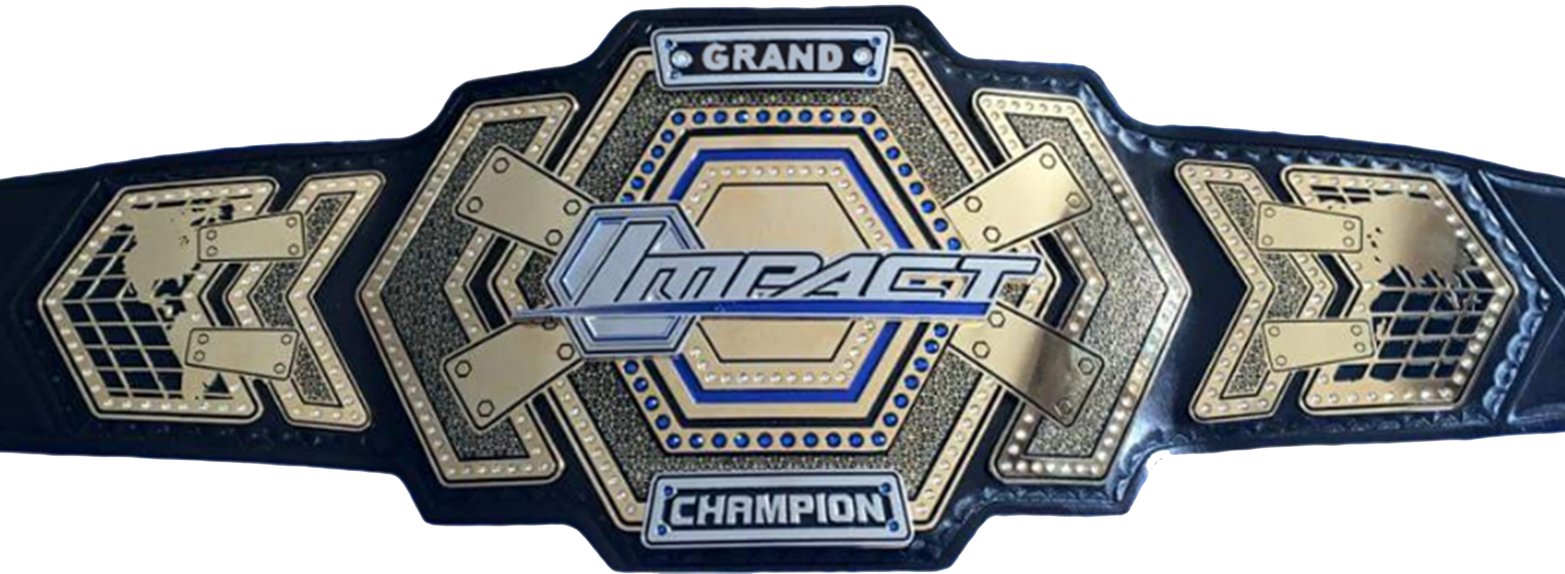 GFW Impact Grand Championship Belt.png