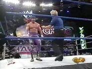 January 1, 2005 WWE Velocity.00006