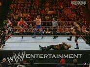 January 13, 2008 WWE Heat results.00005