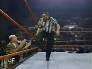 January 5, 1998 Monday Night RAW.00012