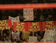 July 11, 2005 Raw.2