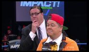 July 27, 2017 iMPACT! results.00017