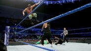 June 27, 2017 Smackdown results.10