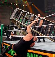 Kane ladder 2