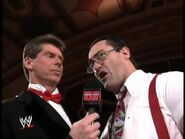 March 1, 1993 Monday Night RAW.00019