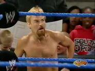 March 19, 2005 WWE Velocity.00008