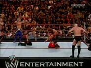 March 2, 2008 WWE Heat results.00012