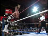 May 17, 1993 Monday Night RAW.00029