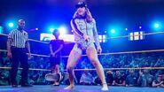 October 16, 2019 NXT 25