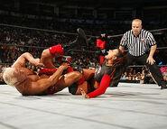 Raw-28-5-2007.18