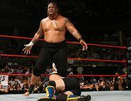 Raw 14-8-2006 8