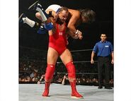 Smackdown-20-Oct-2006-10